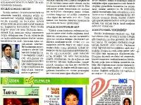 trkiye-gazetesi27-07-2010